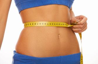 Два последних килограмма