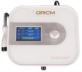 Косметологический аппарат для RF-лифтинга R8b Sara Mini