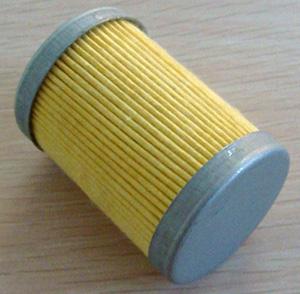 Фильтр V8