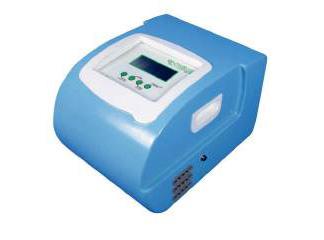 Аппарат для лимфодренажа (прессотерапии) BS08