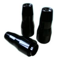 Насадка для карбонового лазерного омоложения
