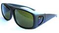 Очки для фракционного лазера СО2