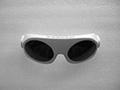 Очки для аппаратов IPL