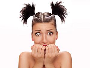 Аренда профессиональных косметологических аппаратов