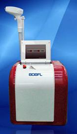 Диодный лазер Honkon YILIYA-808FL
