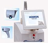 Диодный лазер Honkon YILIYA-808AL