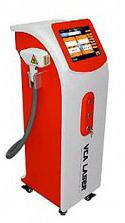 Диодный лазер VCA Laser VD5