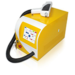 VCA Laser VN5