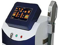VCA Laser VE6