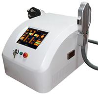 VCA Laser VM7