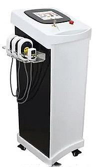VCA Laser VU-LR11