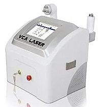 VCA Laser VR5