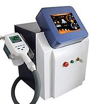 VCA Laser VS-9C