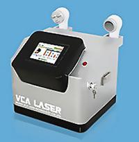 VCA Laser VS10