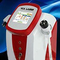 VCA Laser VS81