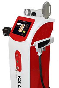 VCA Laser VQ83