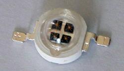 Японские диоды ИК лазера