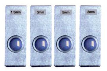 Фильтры Long Pulse