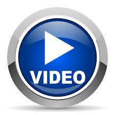 Видео обзор V9