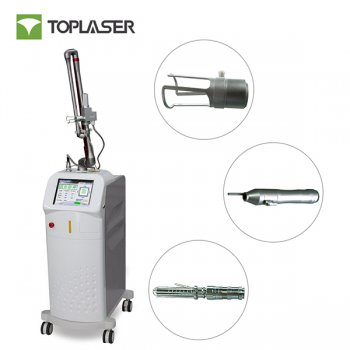 TOPLaser CO2-B1 Galaxy