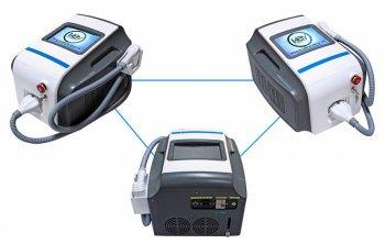 Аппарат для удаления волос K808
