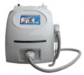 Аппарат для удаления волос ADSS FG-2000B
